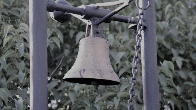 bell-3426313 (2)