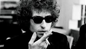 Bob Dylan_litrararte
