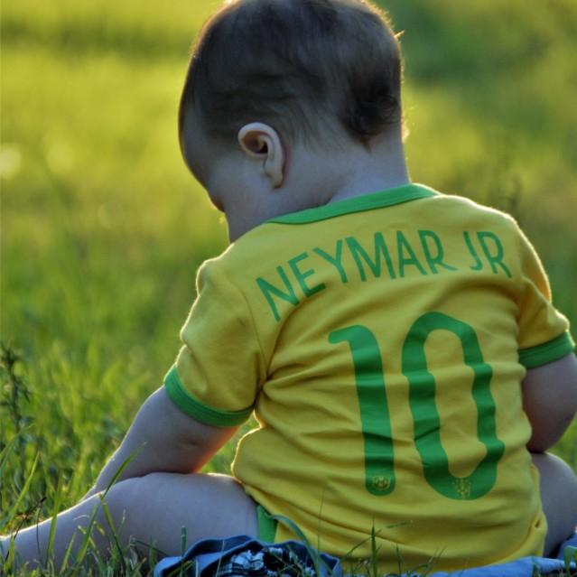 neymar-2472682 (2)