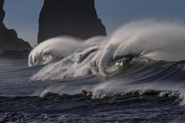 wave-2089959