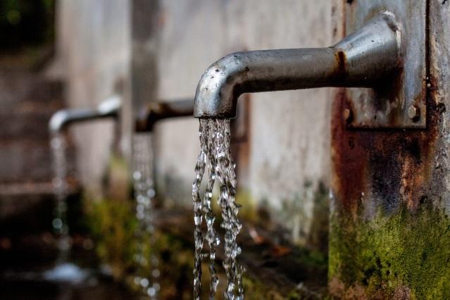 faucet-1684902