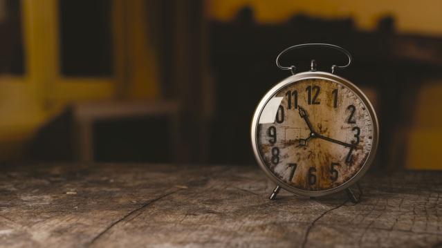 clock-1274699