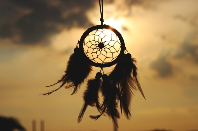 dream-catcher-902508