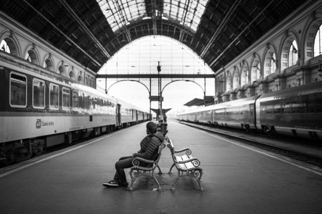 train-station-1868256