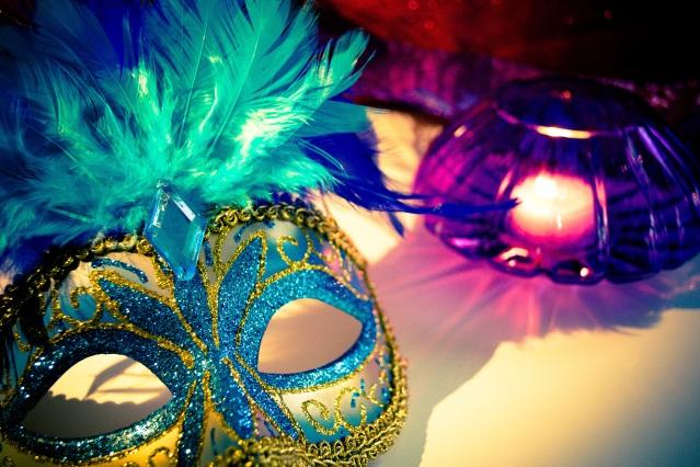 venetian-mask-1342242