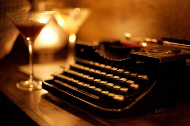 typewriter-2605140