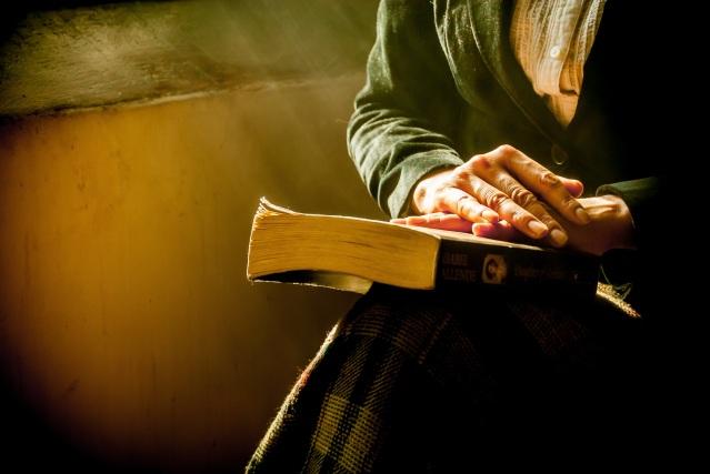 book-1421097
