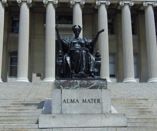 columbia-university-1017928 (2).jpg