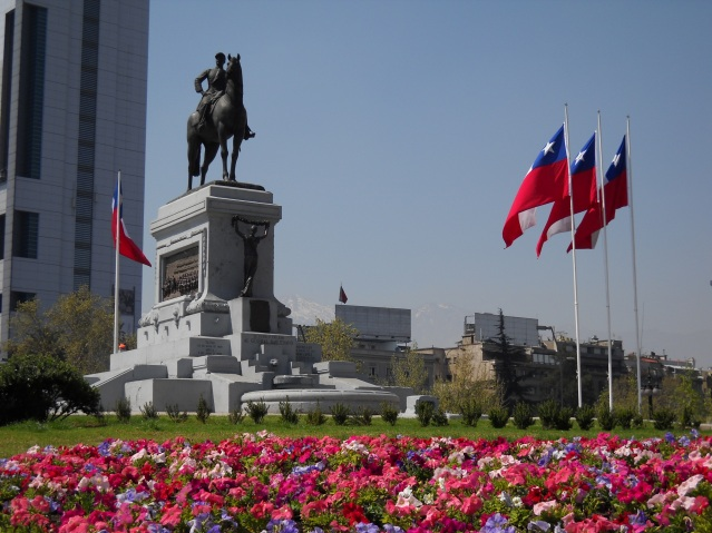 monument-1475858