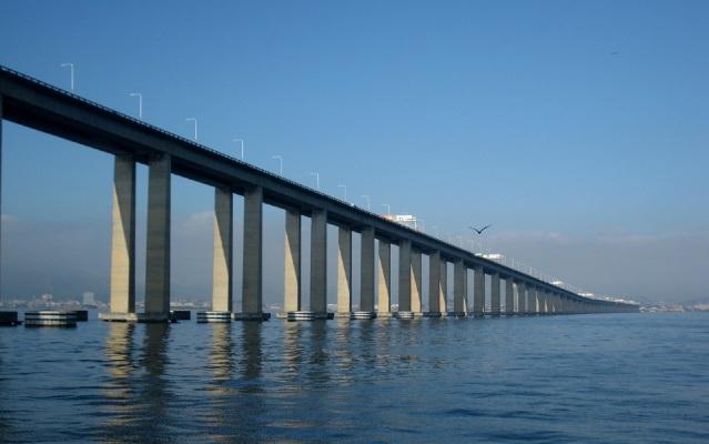 bridge-1067852