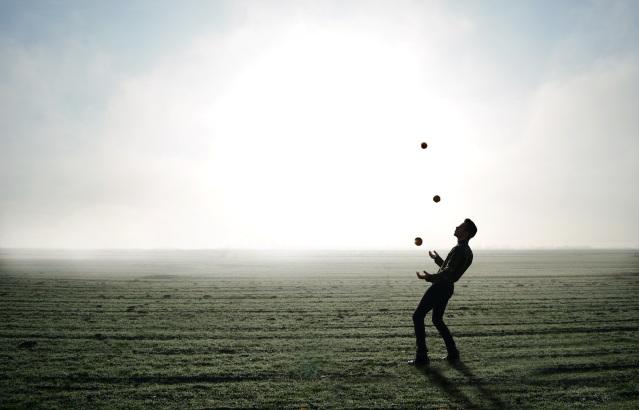 juggler-1216853