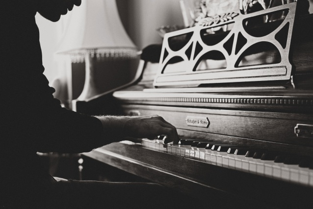 piano-1846719