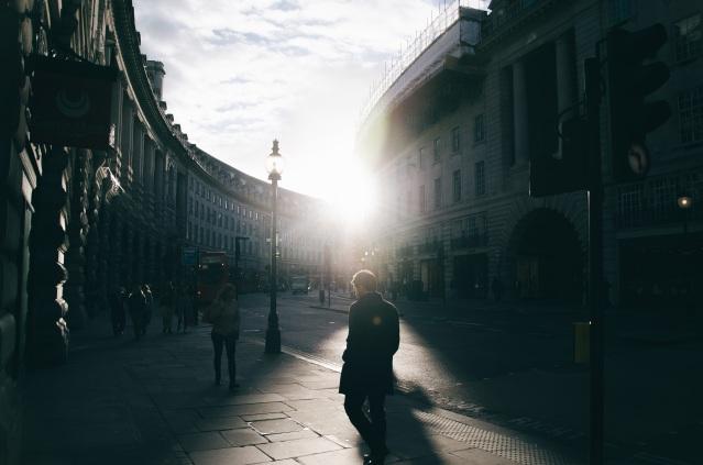 london-598182