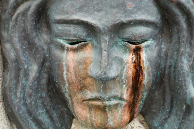 sculpture-2481969