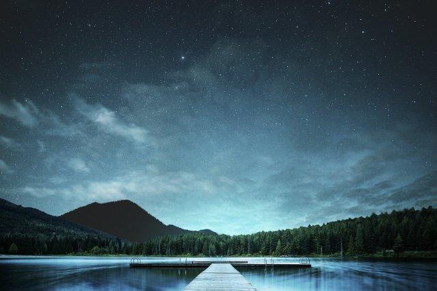landscape-5055384