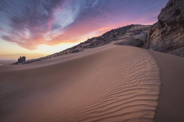 sand-4492764