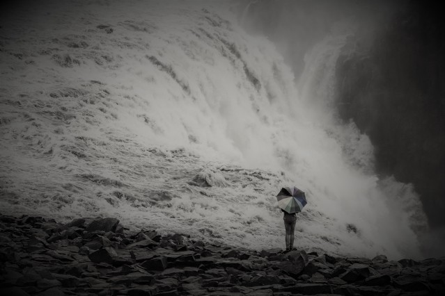 waterfall-4751586 (2)