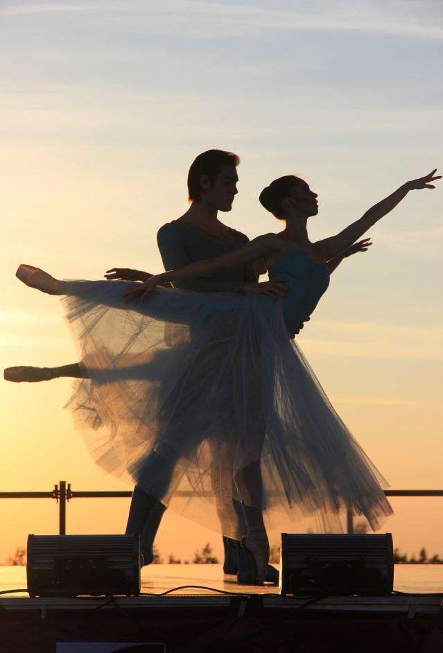 ballet-1262613