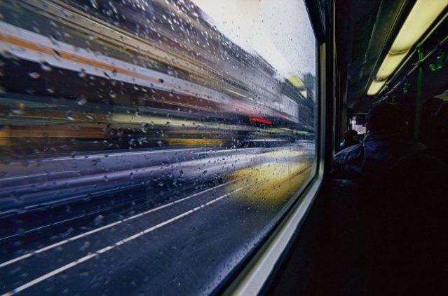 transport-2262256 (1)