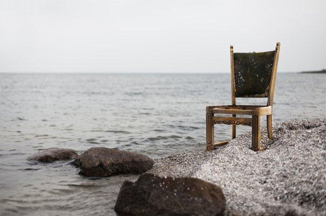 chair-945412