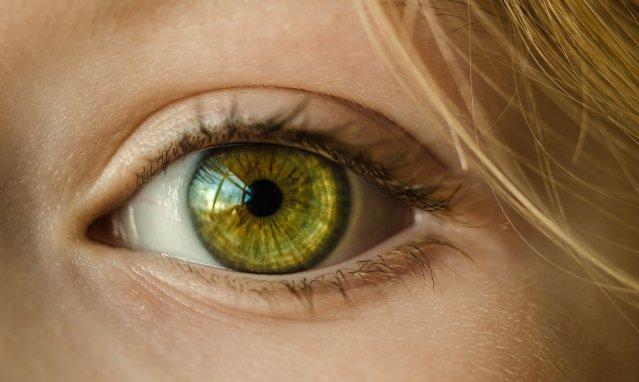 eye-1132531
