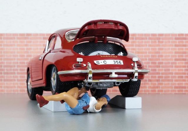model-car-2091435