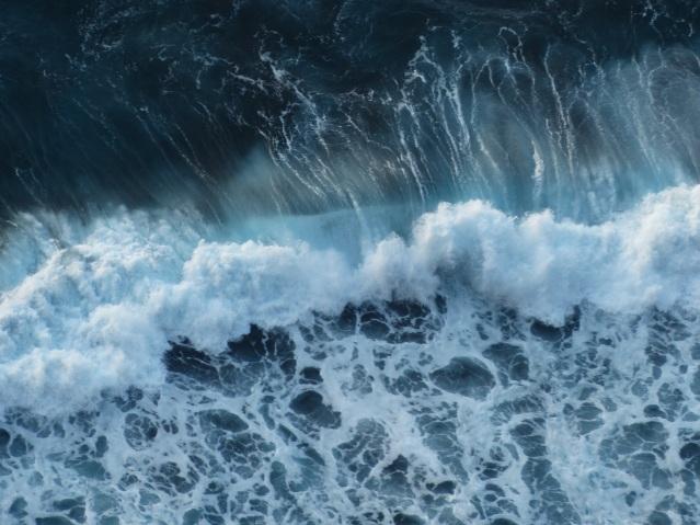 wave-384385