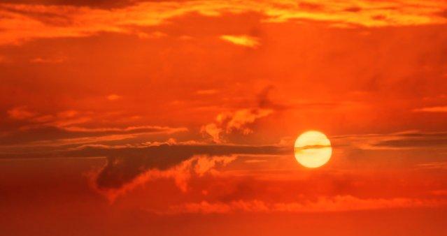 sunrise-3533173